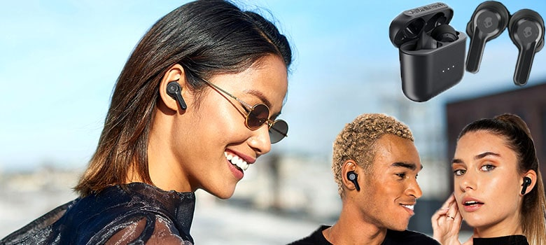 Skullcandy Indy wireless earbuds launch as an $79