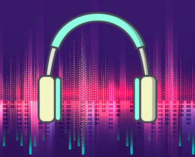 Top-Rated-10-Best-Wireless-Bluetooth-Headphones-Reviews