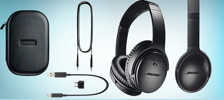 most comfortable and noise cancelling headphones for sleeping
