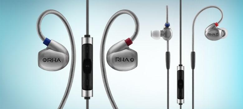 bluetooth earplugs for sleeping