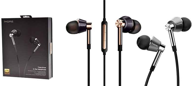 Most durable Earbuds with long lasting and heavy duty earbuds