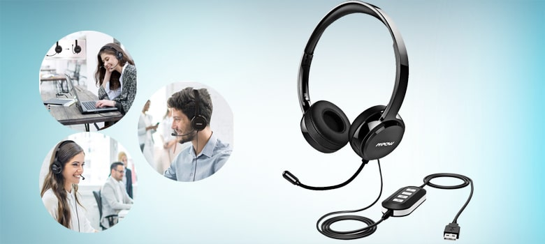 best bluetooth headset for video conferencing