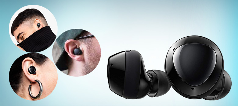 best wireless earbuds for phone calls
