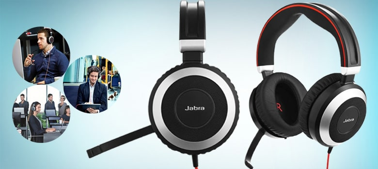 Best Headset Microphones for podcasting