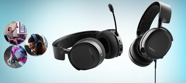 Best Pc Headset