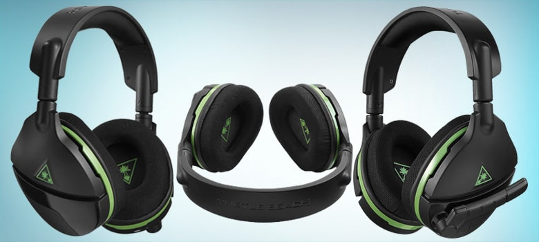 Best Pc Headset with Mic for Gaming and Music