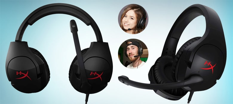 best gaming headset under $100 Pc, xbox one and ps4