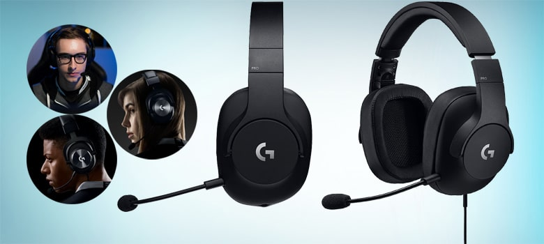 best gaming headset-headphones in under 100 USD