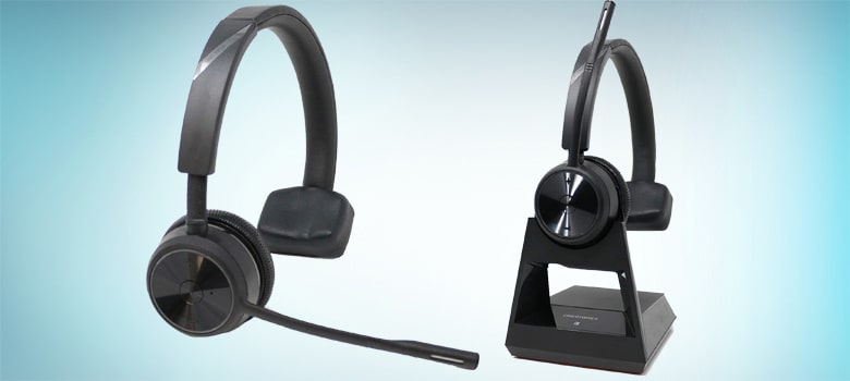 Best Headsets Deskphone and VoIP Phone Calls