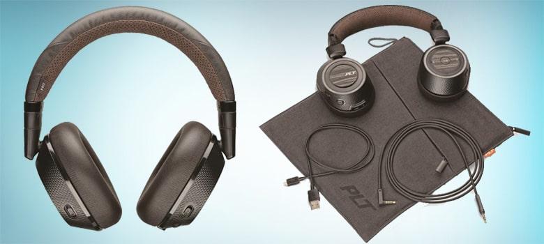 best wireless headphones for watching movies