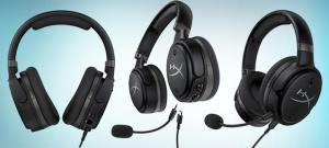 Best Headset for Streaming On Twitch, PS4, Xbox One