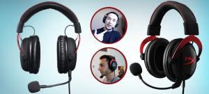 best streaming headphones