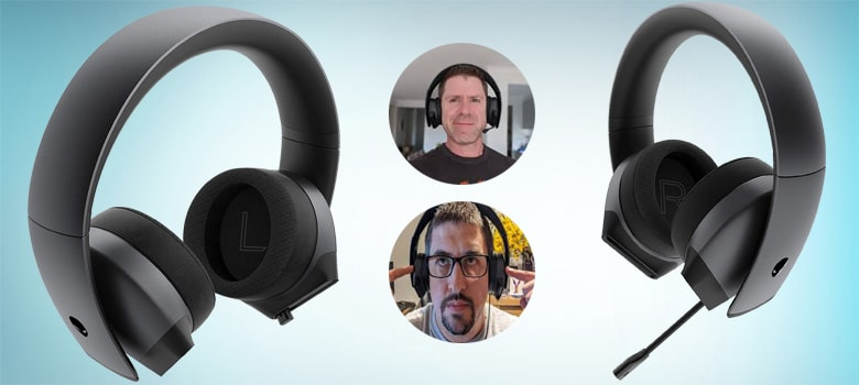 best over ear headphones under $100