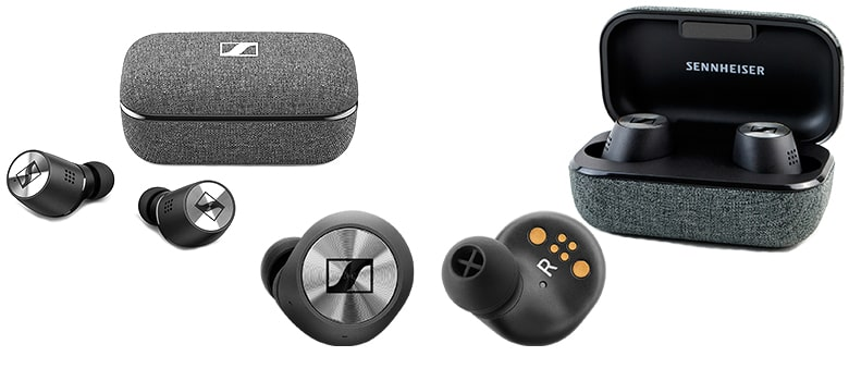 best earbuds for video conferencing