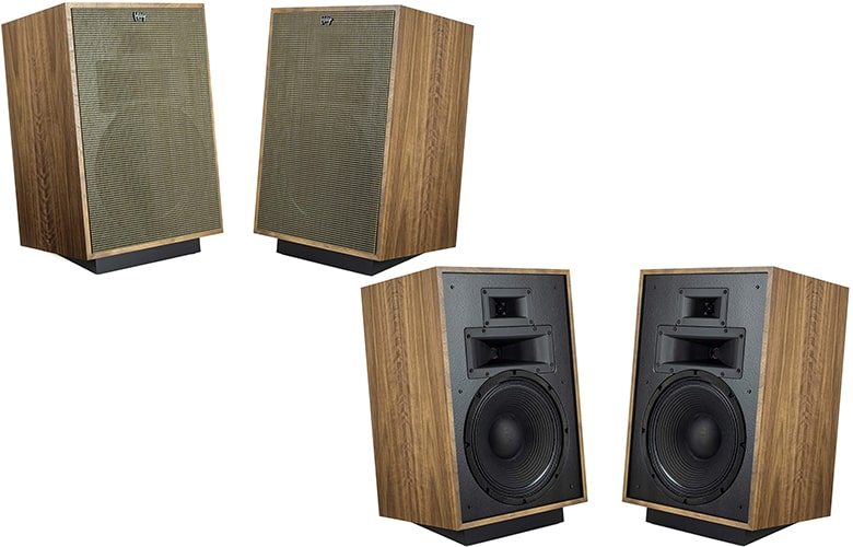 Best Floorstanding Speakers Under $5000