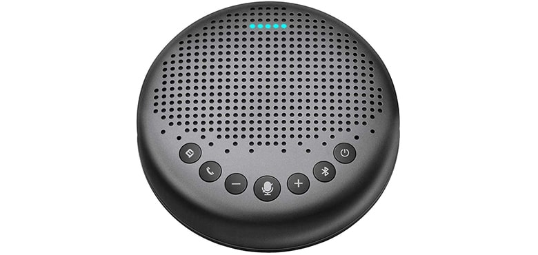 Best Cheap Bluetooth Conference Calls Speaker