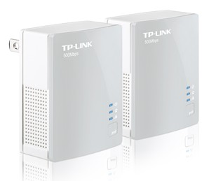 TP-Link TL-PA4010KIT Review