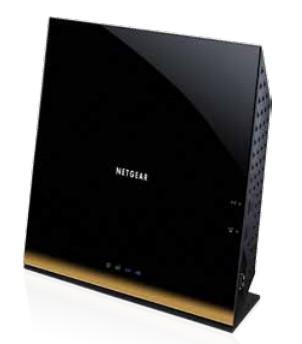 Netgear R6300v2 AC1750 Review
