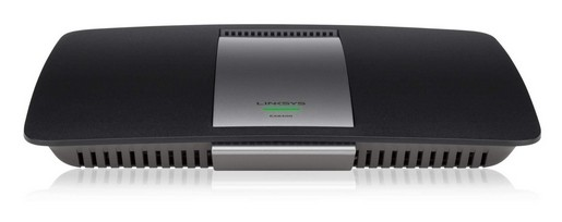 Linksys Smart Wi-Fi Router EA6400 AC1600 Review