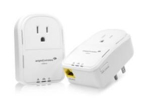 Amped PLA2 Powerline AV500 Adapter Review