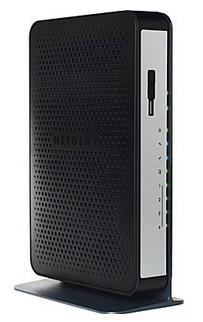 Netgear N450 WiFi DOCSIS 3.0 Cable Modem Router Review