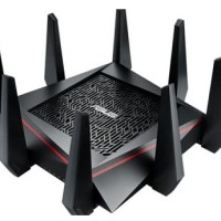 Asus RT-AC5300U Router Released In 2015