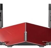 D-Link DIR-885L/R AC3150 Router