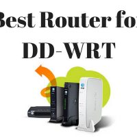 Best DD-WRT Wireless Router