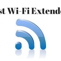 Best WiFi Extenders Reviewed