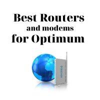 Best Router For Optimum Internet