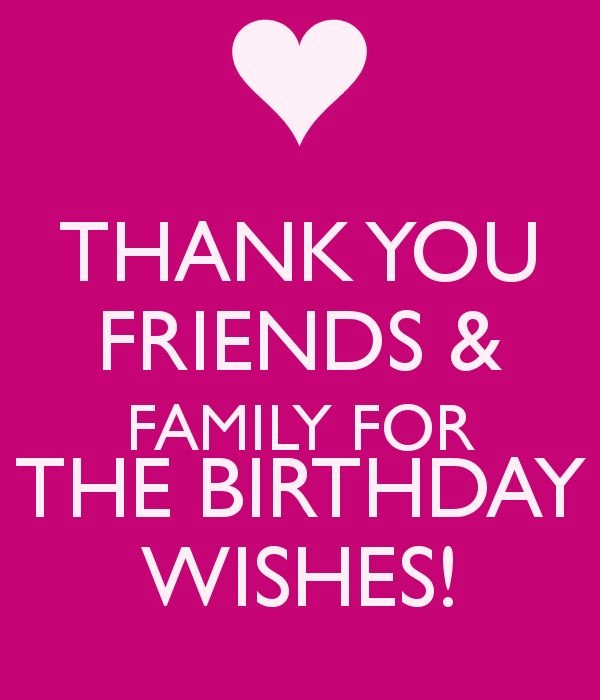 Reply Message For Birthday Greetings U2013 Best Happy Wishes