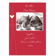 Free Love Birthday Greeting Cards Happy Wishes