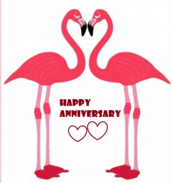 marriage anniversary clipart free images [ 911 x 1024 Pixel ]