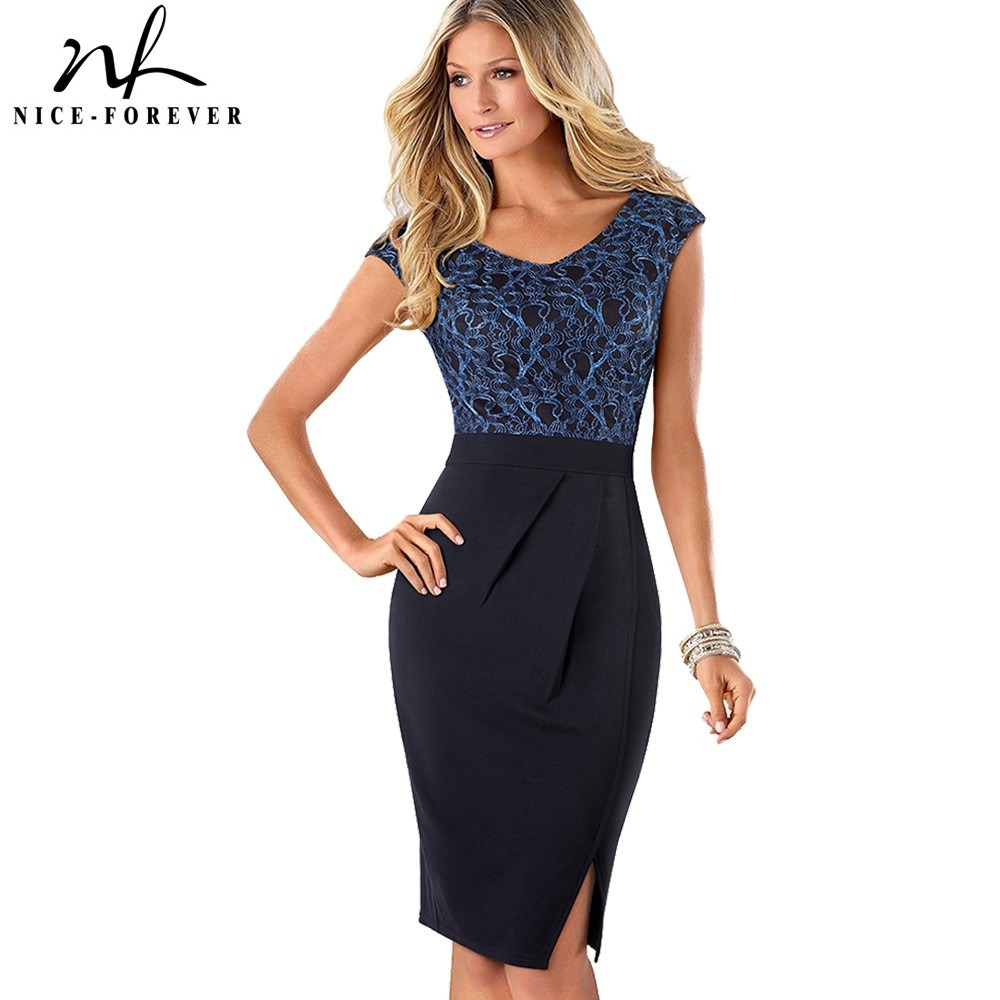 Dresses For Women - The Right One For You