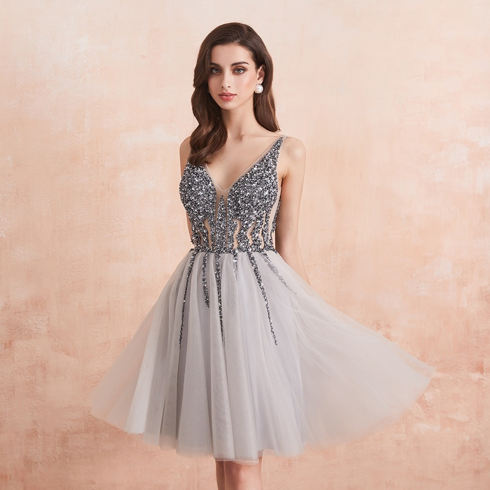 What Is a Cocktail Dress?