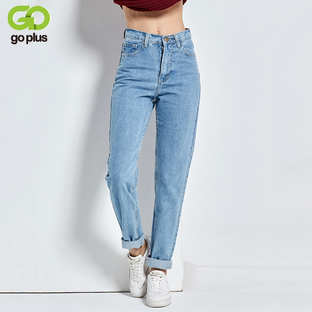 How to Shop For Women's Pants