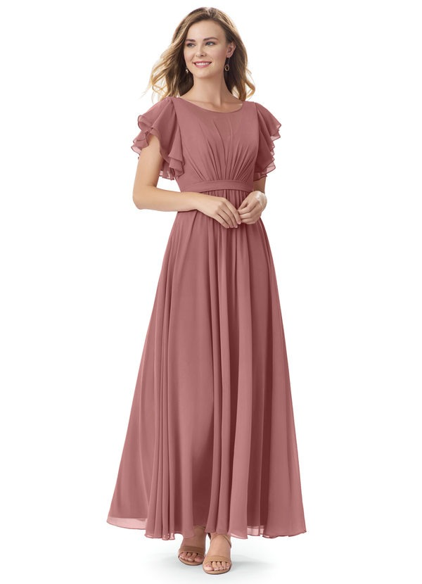 Wedding Ideas For Modest Dresses