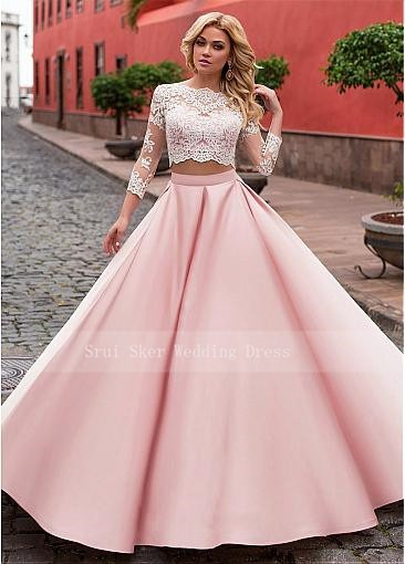 Elegant Dresses for Different Types of Occasions