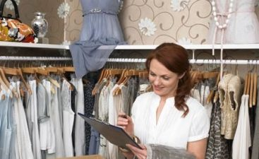Tips for Buying Women's Boutique Clothing Online