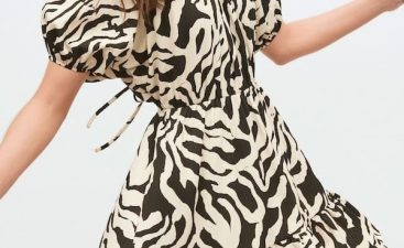 The Latest Trends in Plus Size Clothing