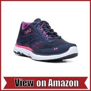 RYKA Womens Influence Cross Training Shoes