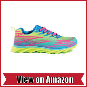 ALEADER-Womens-Running-Shoes-Fashion-Walking-Sneakers