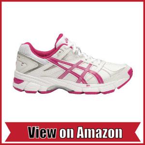 Asics-gel-190-tr-womens-Cross-Training-Shoe