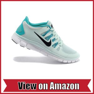 Nike-Womens-Free-5.0+Running-Shoe