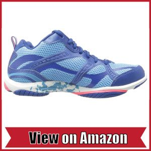 RYKA-Womens-Enhance-2-Cross-Training-Shoe-3