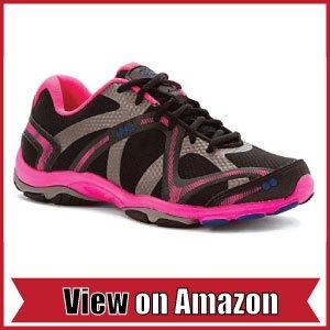 RYKA-Womens-Influence-Cross-Training-Shoe-1