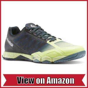 Reebok-Womens-Crossfit-Speed-Tr-Cross-Trainer-Shoe