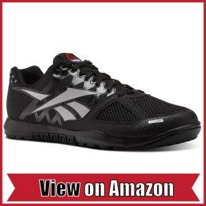 Reebok-Womens-R-Crossfit-Nano-2.0-Training-Shoe