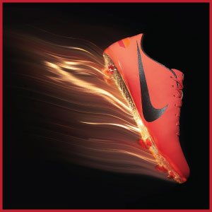 best women crossfit shoes new