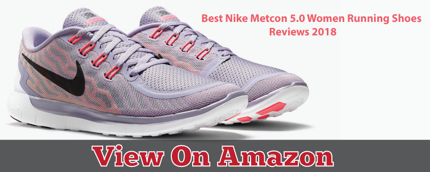 fa5059e7c97 Best Nike Metcon 5.0 women s Shoes Review 2019